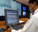 Indian IT cos recall staff from Bahrain
