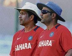Day of reckoning for Dhoni's men