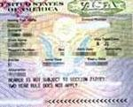 US to accept H1B visa applications from April 1