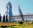 Need for dynamic universities