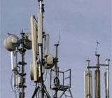 DoT to send notice for 20 more licence cancellation to telcos
