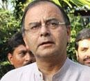 PM was referring to somebody else: Jaitley