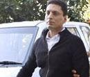 Balwa subsidiary paid Rs 4.5 crore to Cong leader's son: PIL