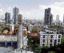 Urbanisation to shift to developing nations by 2025: McKinsey