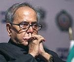 Govt, RBI working to lower banking costs, expand reach: FM