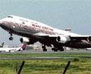 Yet another bailout plan  for Air India