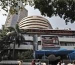 Sensex jumps 178 pts to regain 19K level after 9 weeks