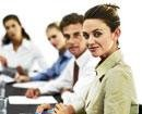 Growing number of working US women feel men unfairly paid more