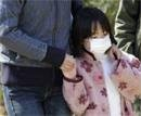 Japan finds plutonium in soil at stricken nuclear plant