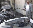 Death toll climbs to 38 in Iraq hostage crisis