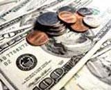 Govt announces flexible norms to tap overseas capital