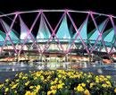 Over Rs 1,600 cr loss in contracts for CWG venues: Shunglu