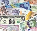Pushing reforms to  attract foreign funds