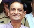 SC defers hearing on Binayak Sen's bail plea to April 15