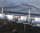 Japan raises nuclear crisis to same level as Chernobyl