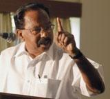 Cong seeks to widen ambit of Lokpal Bill