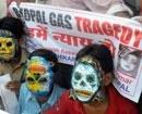 Bhopal gas tragedy: SC questions delay in filing curative plea