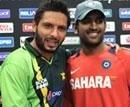 India, Pak set to resume cricketing ties