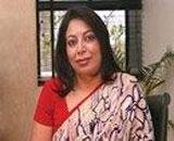 Radia implicates Pawar in 2G scam