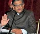 No dilution of India's position on 26/11 attack: MEA