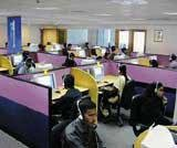 Indian BPOs face talent crunch, attrition: Study