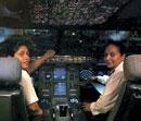 Will fly only completely snag-free planes, says pilots union