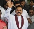 IPL recall not linked with shabby treatment in WC: SL minister