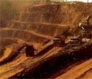 'Cancel mining leases at Swamimalai, Ramgad'