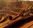 Illegal mining costs Rs 15k cr