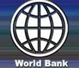 India wants World Bank to raise lending limits