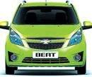 Riding on economic prosperity, car sales zoom