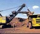 30 check posts all over Karnataka to curb illegal mining