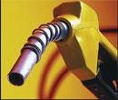 For UPA, petro pricing a matter of convenience