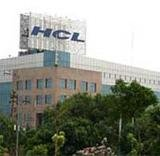HCL Tech Q3 net up 33%; all is well, says Nayar