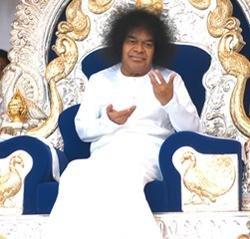 Sathya Sai Baba very critical: Hospital