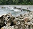 6.9 magnitude quake hits off Solomon Islands: USGS