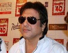 Politics was a learning experience, says Govinda