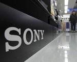 Sony to take on Apple with launch of first tablet PCs