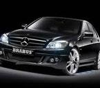 Mercedes-Benz India to hike car prices from May 1