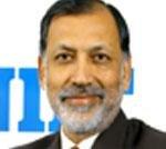 NIIT's Pawar appointed as Nasscom chairman,N Chandrasekaran VC