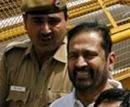 Kalmadi sacked, Malhotra named IOA acting president