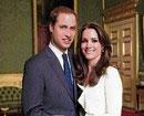 The great big fat royal wedding