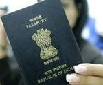 Abuse of H1B, L1 visas in India: US Official