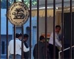 RBI releases paper on savings bank deposit rate deregulation