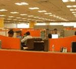 Indian IT, ITes, telcos expected to hire more in April-June