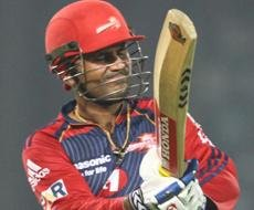 None of our plans are working, says a dejected Sehwag