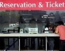 Airfares soar as Air India pilots' strike enters third day