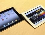 Apple launches iPad 2 in India