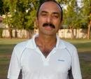 Gujarat IPS officer Bhatt's security cover withdrawn