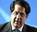 Infosys appoints K V Kamath as chairman; Shibulal to be CEO
